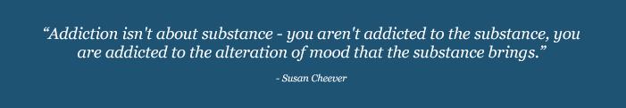 addiction-quote